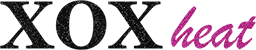 http://xoxheat.com/wp-content/uploads/2015/05/final-logo-footer.png